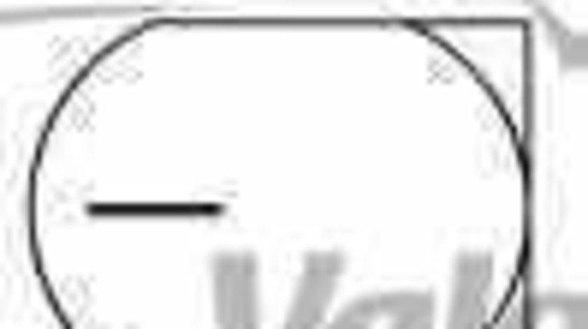 Generator / Alternator MERCEDES-BENZ VIANO W639 VALEO 440238