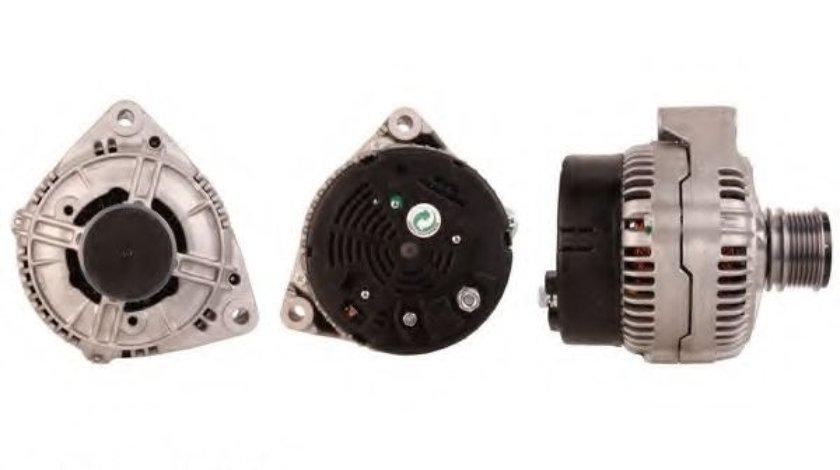 Generator / Alternator MERCEDES SPRINTER 2-t caroserie (901, 902) (1995 - 2006) ELSTOCK 28-2783 produs NOU