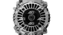 Generator / Alternator MINI MINI Cabriolet (R52) A...