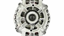 Generator / Alternator MINI MINI COUNTRYMAN R60 AS...