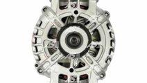 Generator / Alternator MINI MINI R56 AS-PL A3157
