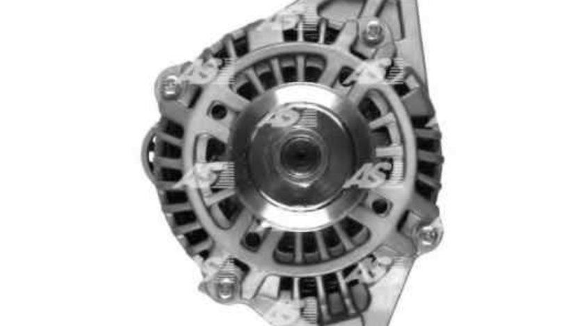 Generator / Alternator MITSUBISHI CARISMA (DA_) AS-PL A5010