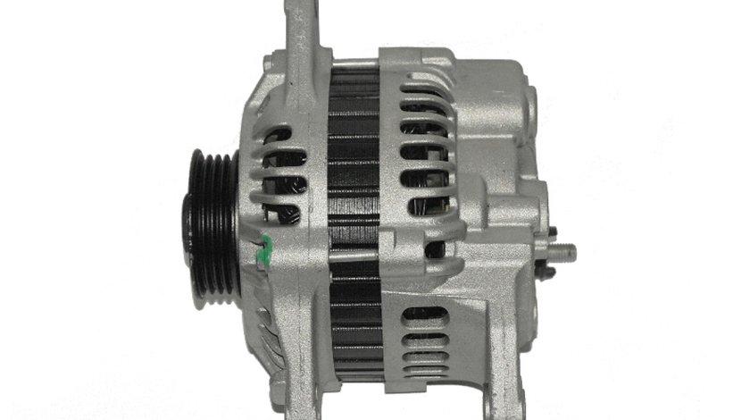 Generator / Alternator MITSUBISHI CARISMA sedan DA Producator LAUBER 11.1523