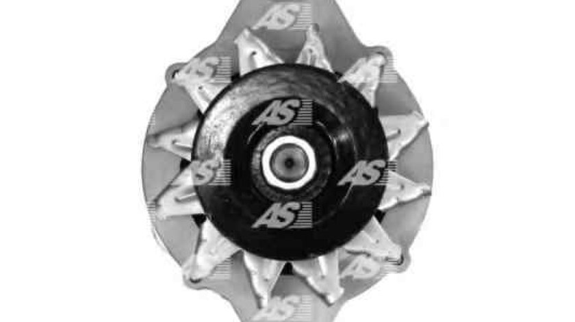 Generator / Alternator NISSAN TERRANO I WD21 AS-PL A2033