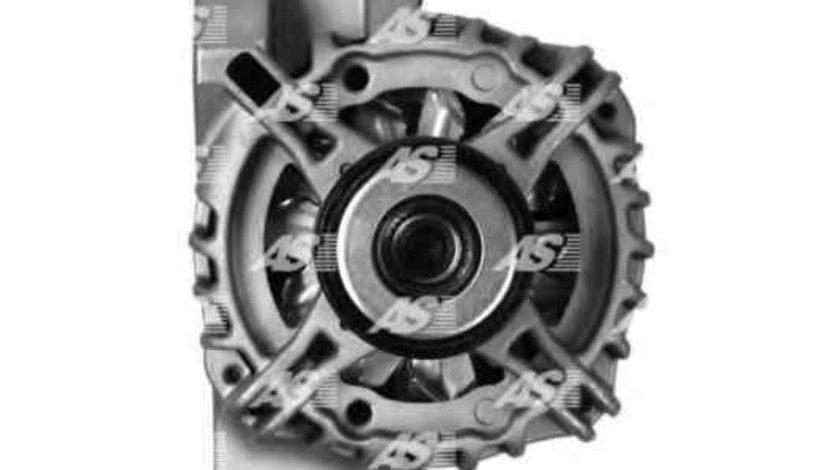 Generator / Alternator OPEL AGILA (B) (H08) AS-PL A4074