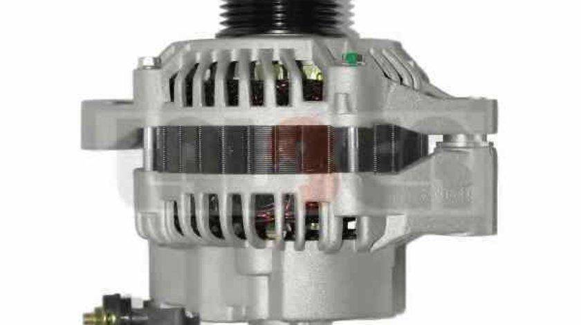 Generator / Alternator OPEL AGILA B H08 LAUBER 11.2026