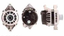 Generator / Alternator OPEL ASTRA F 56 57 ELSTOCK ...