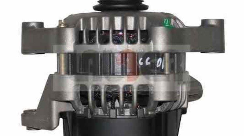 Generator / Alternator OPEL ASTRA F 56 57 LAUBER 11.0861