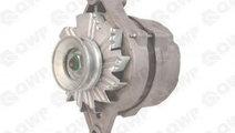 Generator / Alternator OPEL ASTRA F Combi (51, 52)...