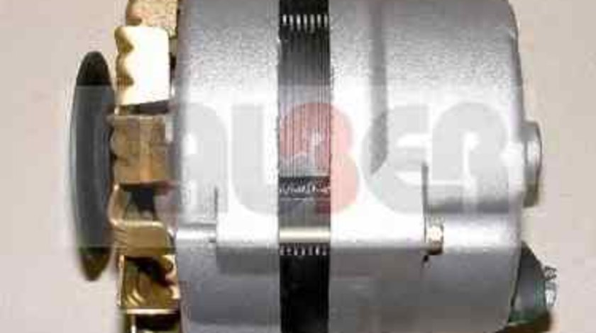 Generator / Alternator OPEL ASTRA F combi 51 52 LAUBER 11.0514