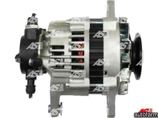 Generator / Alternator OPEL ASTRA F hatchback 53 54 58 59 AS-PL A2001