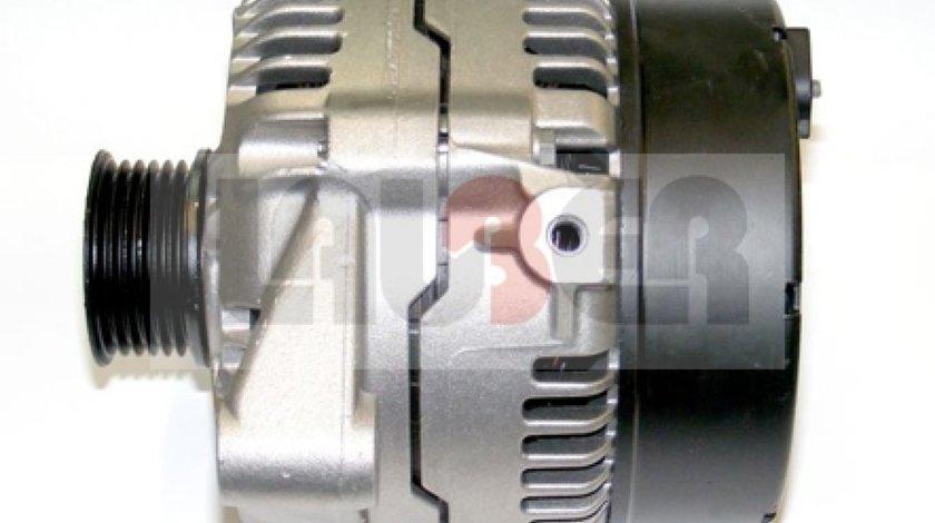 Generator / Alternator OPEL ASTRA F hatchback 53 54 58 59 Producator LAUBER 11.1045