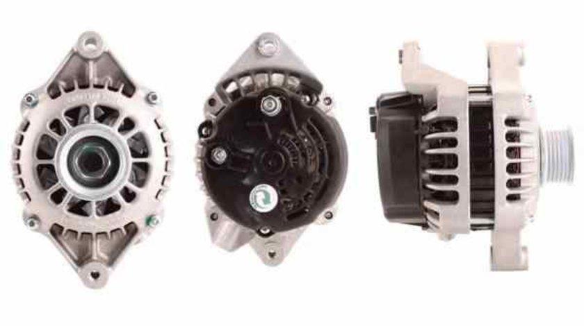 Generator / Alternator OPEL ASTRA F hatchback 53 54 58 59 ELSTOCK 28-1871