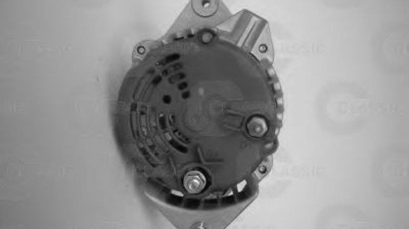 Generator / Alternator OPEL ASTRA F Hatchback (53, 54, 58, 59) (1991 - 1998) VALEO 746003 piesa NOUA