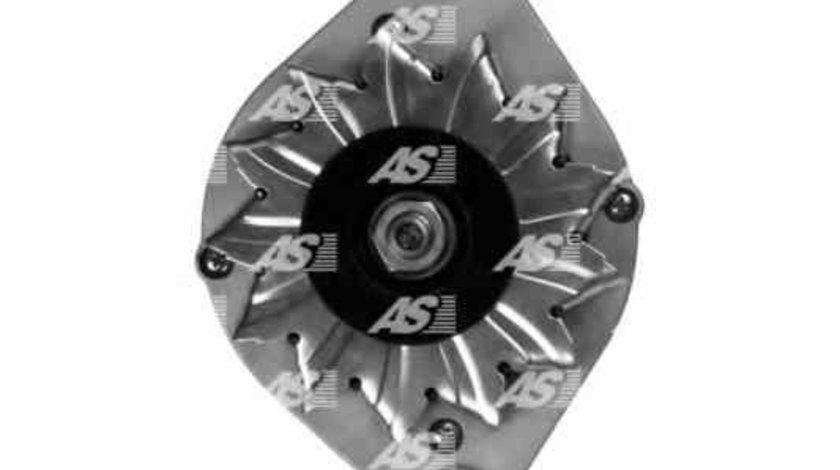 Generator / Alternator OPEL ASTRA F hatchback 53 54 58 59 AS-PL A0115