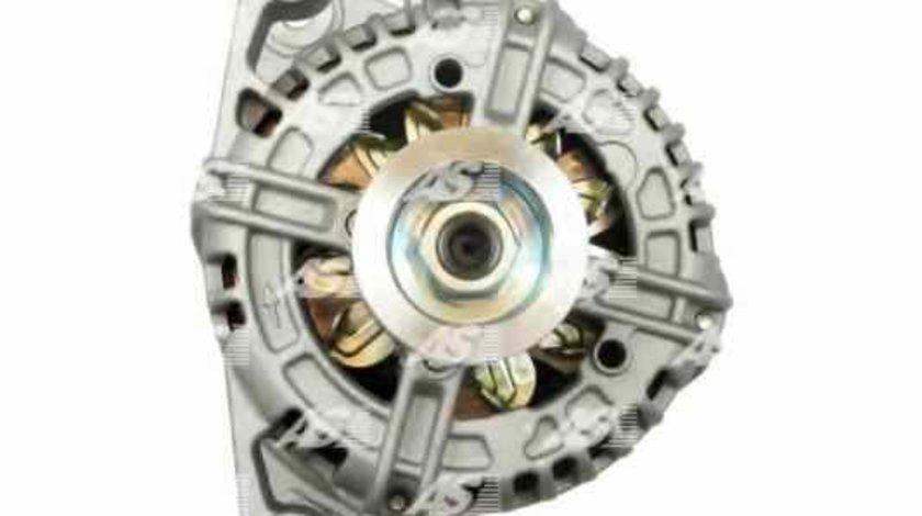 Generator / Alternator OPEL ASTRA G limuzina F69 AS-PL A0348