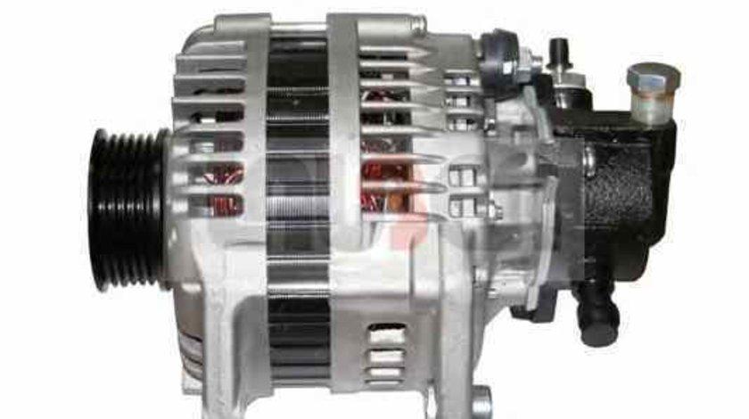Generator / Alternator OPEL ASTRA G limuzina F69 LAUBER 11.1521