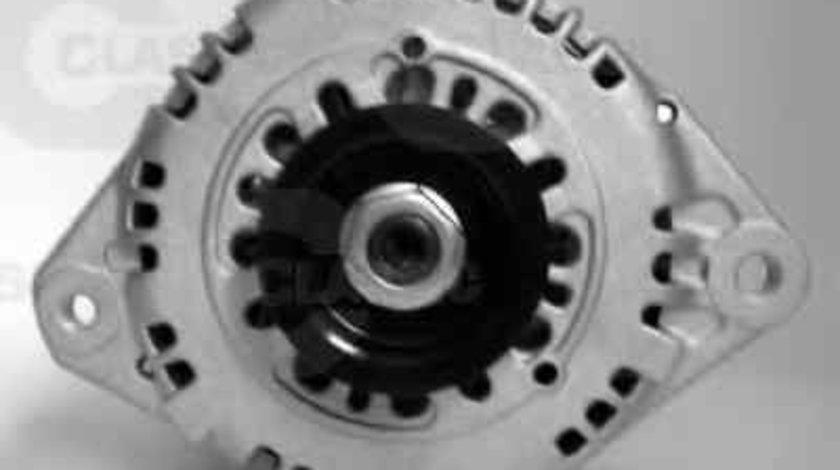 Generator / Alternator OPEL ASTRA G limuzina F69 VALEO 746007