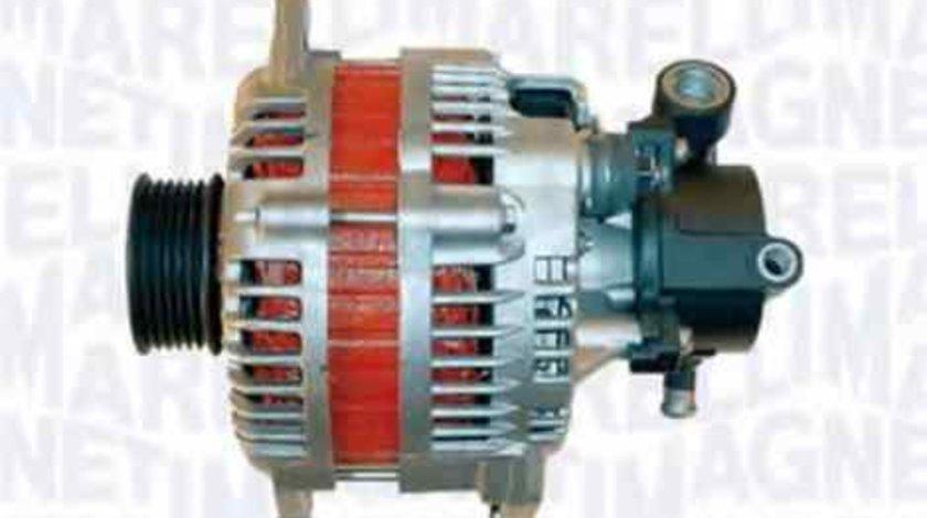 Generator / Alternator OPEL ASTRA G limuzina F69 MAGNETI MARELLI 944390900060