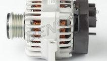 Generator / Alternator OPEL ASTRA H GTC (L08) (200...
