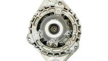 Generator / Alternator OPEL ASTRA H GTC L08 AS-PL ...
