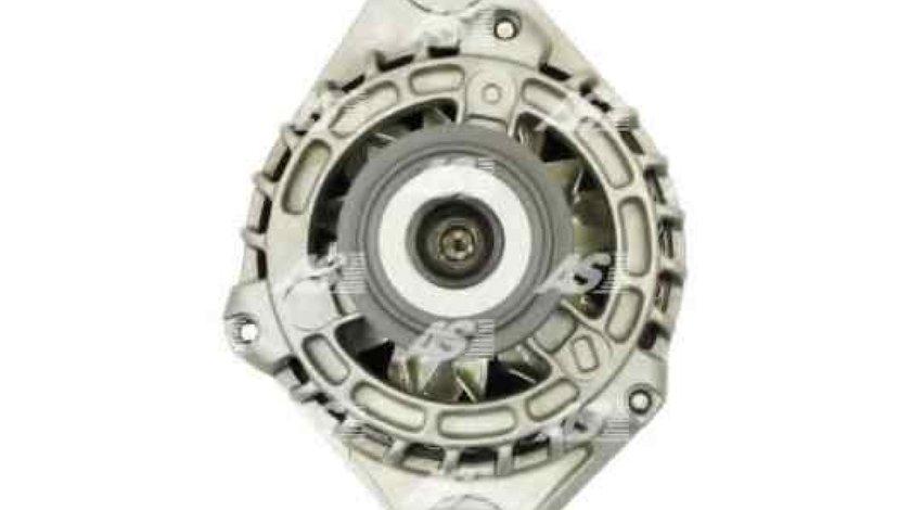 Generator / Alternator OPEL ASTRA H GTC (L08) AS-PL A4048(P)