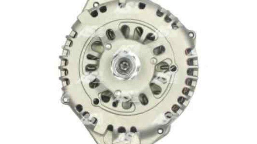 Generator / Alternator OPEL ASTRA H L48 AS-PL A2022