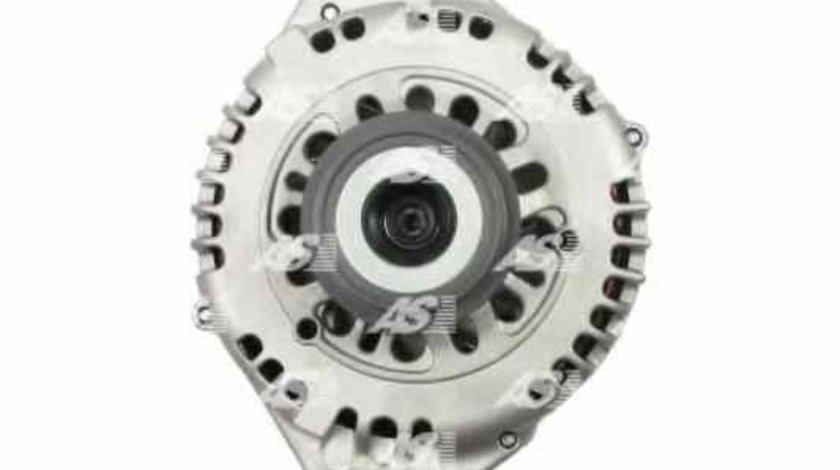 Generator / Alternator OPEL CORSA C caroserie F08 W5L AS-PL A2038