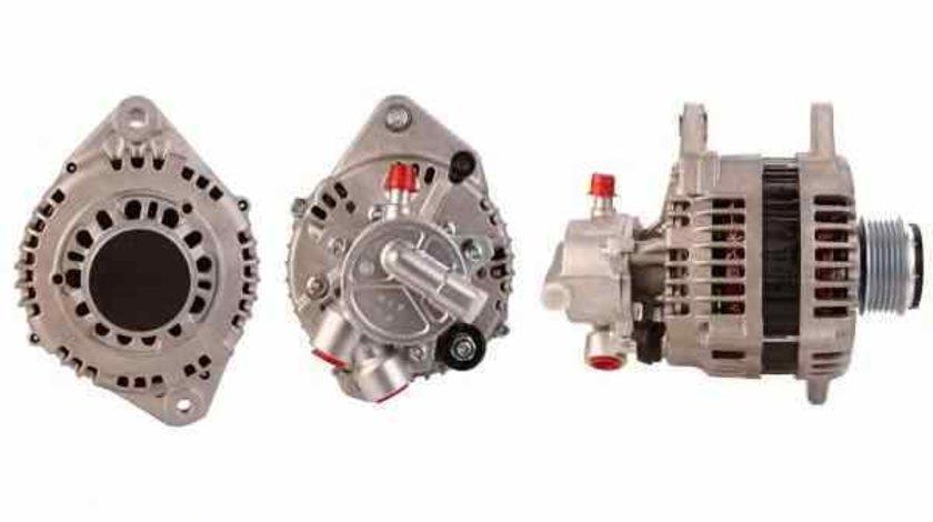 Generator / Alternator OPEL MERIVA ELSTOCK 28-5650