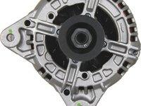 Generator / Alternator Opel/Renault