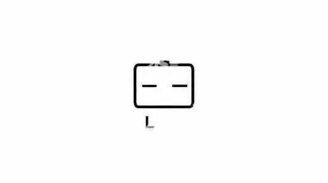 Generator / Alternator OPEL VECTRA C AS-PL A0044P
