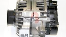 Generator / Alternator OPEL ZAFIRA A F75 Producato...