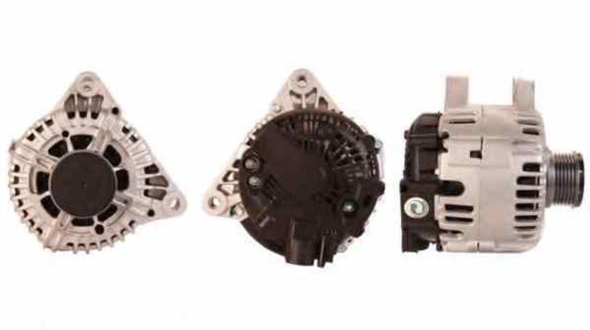 Generator / Alternator PEUGEOT 3008 ELSTOCK 28-4700