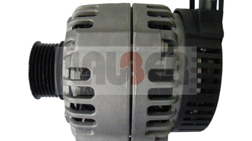 Generator / Alternator PEUGEOT 406 Break 8E/F Producator LAUBER 11.1564