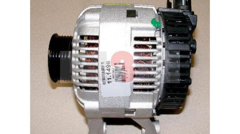 Generator / Alternator PEUGEOT 406 Break 8E/F Producator LAUBER 11.1496
