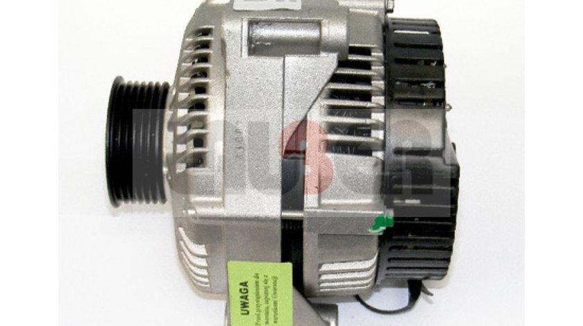 Generator / Alternator PEUGEOT 406 Break 8E/F Producator LAUBER 11.1098
