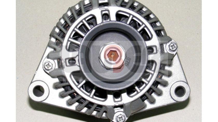 Generator / Alternator PEUGEOT 406 Break 8E/F Producator LAUBER 11.1065