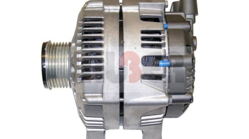 Generator / Alternator PEUGEOT 406 Break 8E/F Producator LAUBER 11.1553