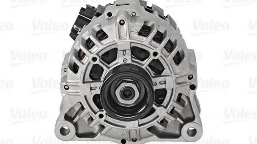 Generator / Alternator PEUGEOT 406 Estate (8E/F) (1996 - 2004) VALEO 746070 produs NOU