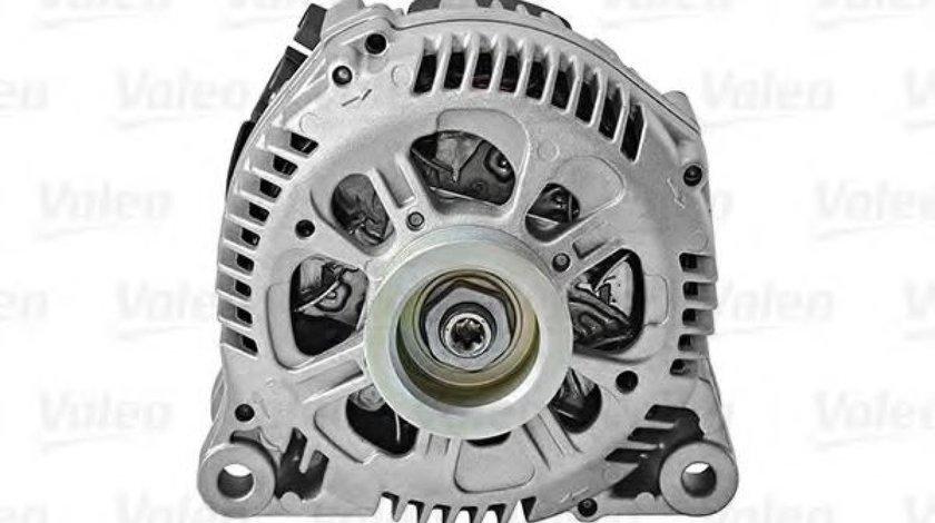 Generator / Alternator PEUGEOT 406 Estate (8E/F) (1996 - 2004) VALEO 746014 produs NOU