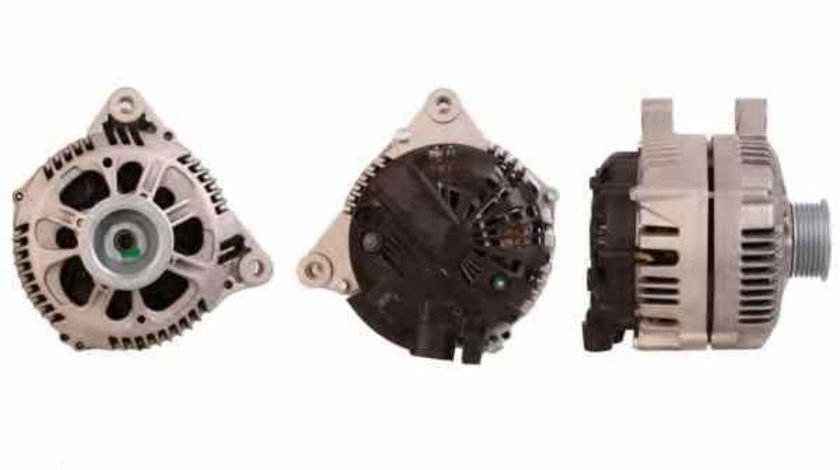 Generator / Alternator PEUGEOT BOXER caroserie 244 ELSTOCK 28-3752