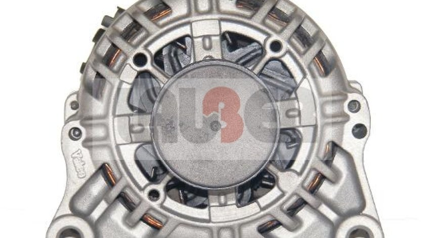 Generator / Alternator PEUGEOT BOXER nadwozie pe³ne 244 Producator LAUBER 11.1879