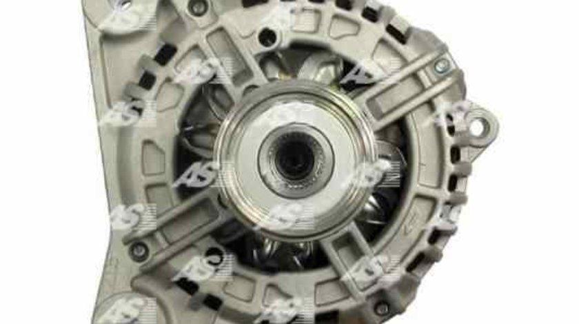 Generator / Alternator RENAULT CLIO III BR0/1 CR0/1 AS-PL A0213