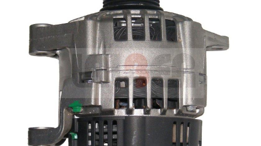 Generator / Alternator RENAULT KANGOO Express FC0/1 Producator LAUBER 11.1622
