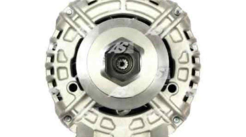 Generator / Alternator RENAULT KANGOO KC0/1 AS-PL A0145