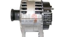 Generator / Alternator RENAULT LAGUNA I B56 556 Pr...