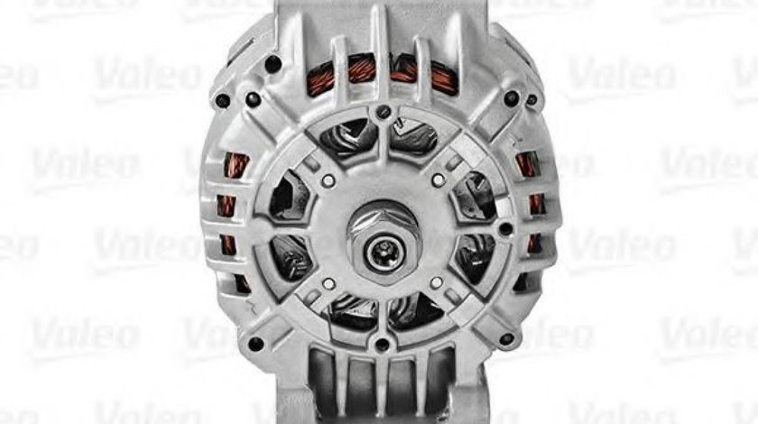 Generator / Alternator RENAULT LAGUNA I Grandtour (K56) (1995 - 2001) VALEO 440062 piesa NOUA