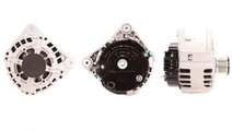 Generator / Alternator RENAULT LAGUNA II (BG0/1) (...