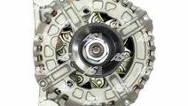 Generator / Alternator RENAULT LAGUNA III BT0/1 AS...