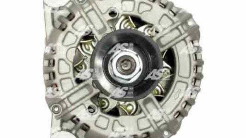 Generator / Alternator RENAULT LAGUNA III BT0/1 AS-PL A0268